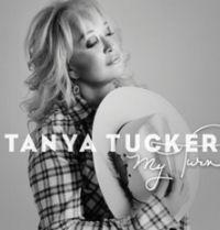 tanya_tucker_my_turn-200