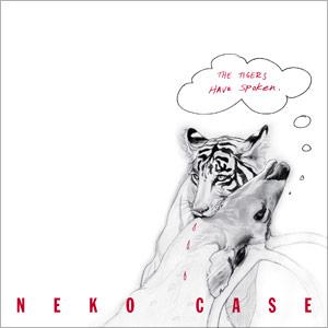 album_tigers