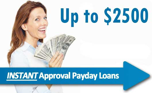 Image Result For Payday Loans Apply Online In Minutes