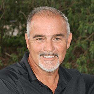 Doug Gaither, Board Member