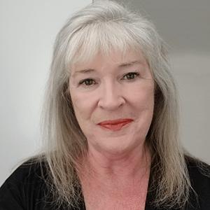 Susan Trainor, Board Member