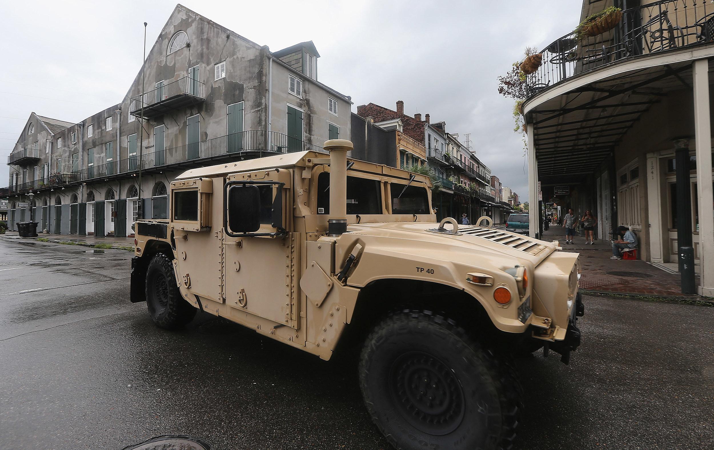 Surplus Military Humvees For Sale In San Antonio