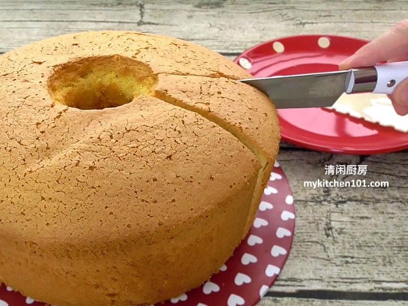orange-chiffon-cake-mykitchen101-feature2