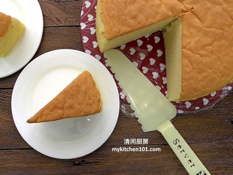 basic-vanilla-sponge-cake-mykitchen101-feature2