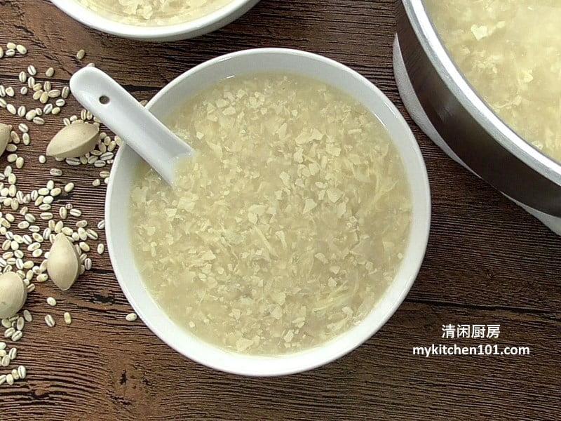 beancurd-skin-ginkgo-nut-barley-dessert-mykitchen101-feature2