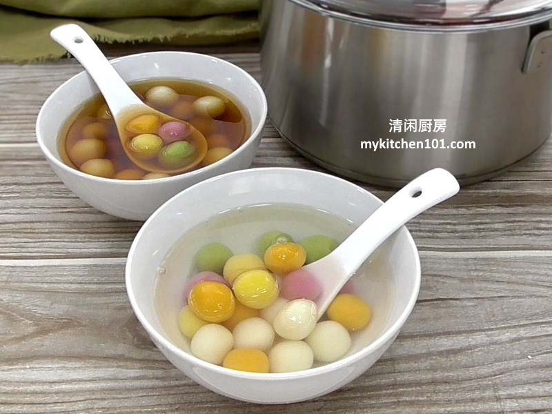 natural-5-colour-glutinous-rice-balls-mykitchen101-feature1