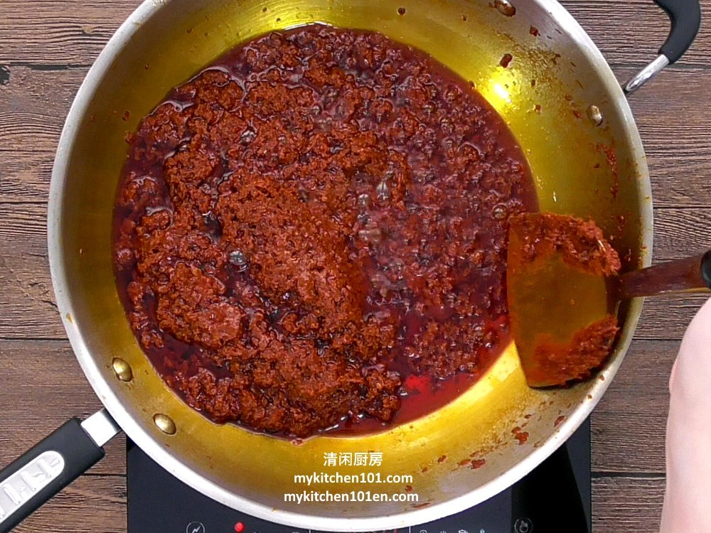 simple-sambal-chili7