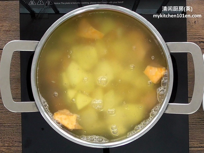 sweet-potatoes-old-ginger-dessert-soup2