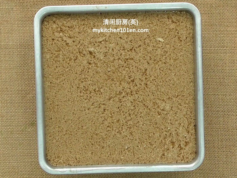 coconut-milk-brown-sugar-agar-agar6