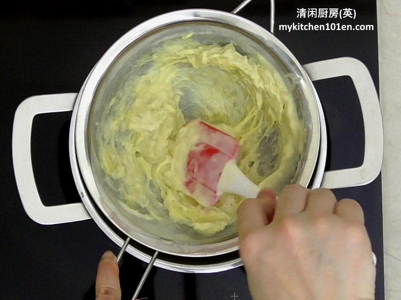 durian-ice-cream8