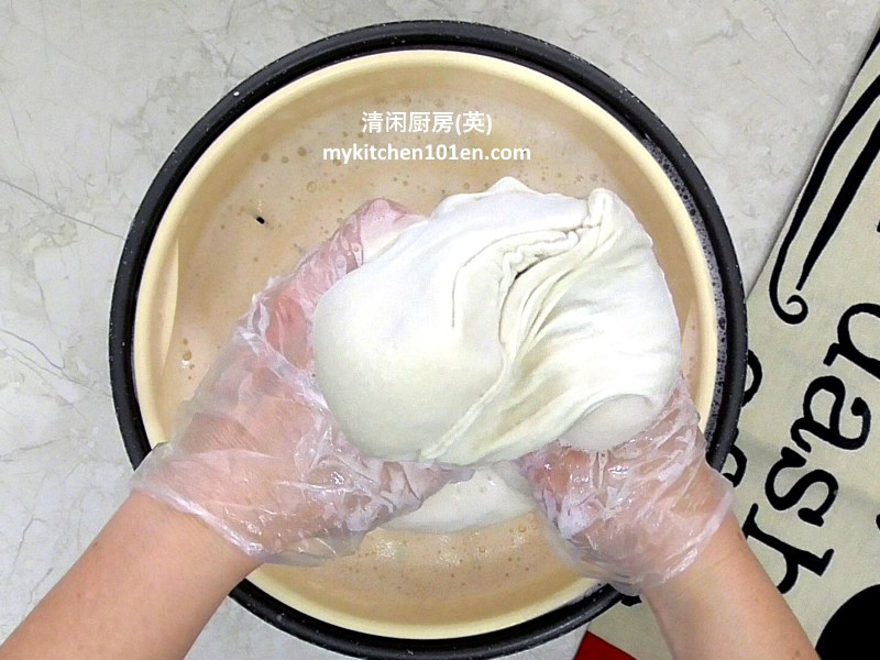 soybean-milk5