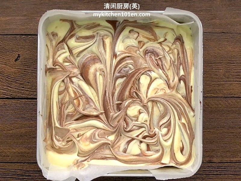 marble-butter-cake15