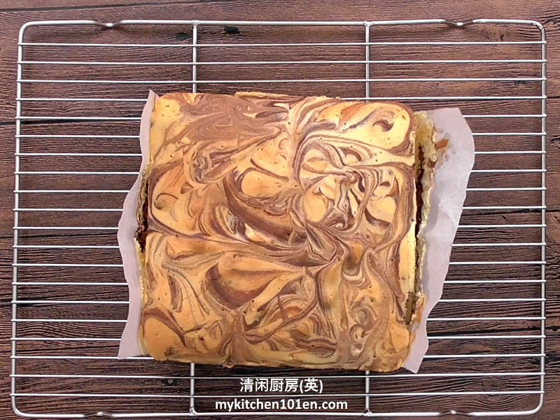 marble-butter-cake19