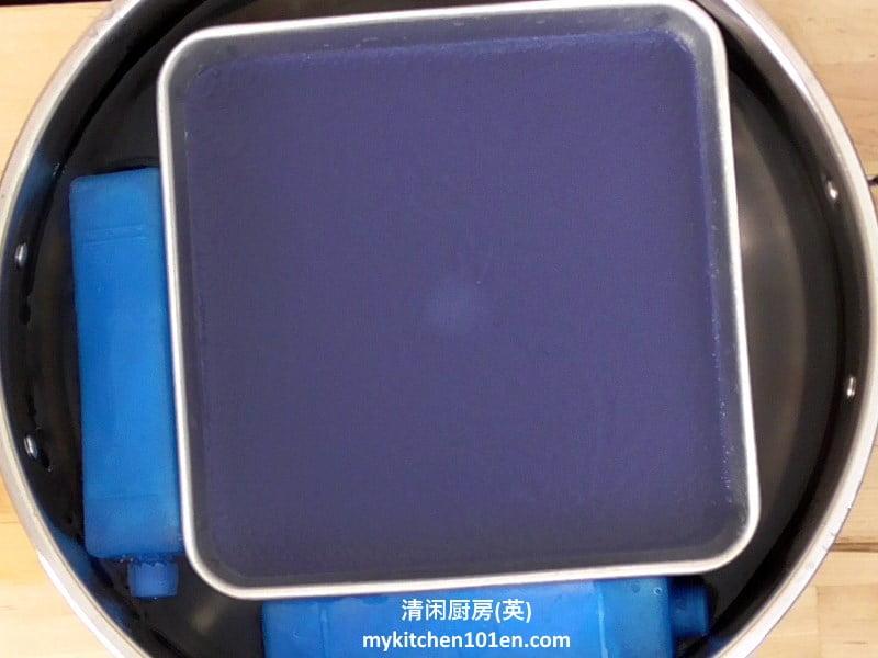 3-colour-9-layer-kuih-lapis-steam6
