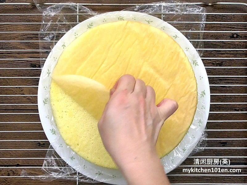 basic-vanilla-sponge-cake16