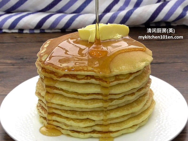 original-flavour-pancake-mykitchen101en-feature