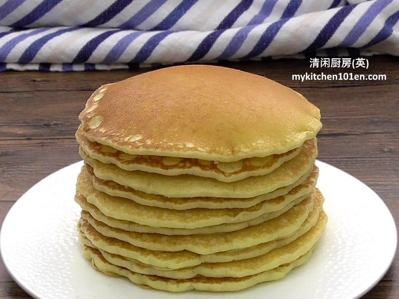 original-flavour-pancake11