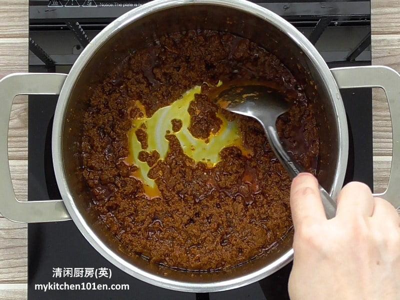 chicken-curry4