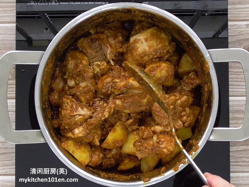 chicken-curry6
