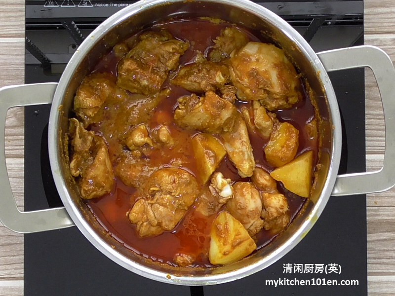 chicken-curry7