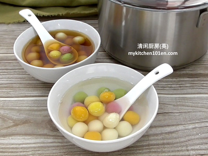 natural-5-colour-glutinous-rice-balls-mykitchen101en-feature1