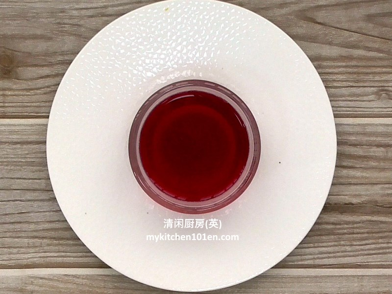 natural-5-colour-glutinous-rice-balls-preparing-ingr6