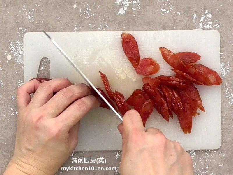 rice-cooker-version-claypot-chicken-rice3