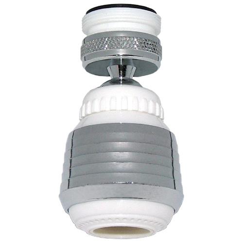 Kitchen Faucet Sprayer Attachment Kitchen Ideas