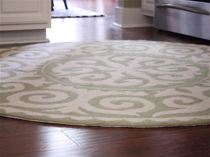 kitchen mats target