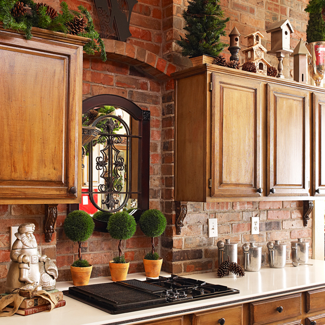 Rooster Decor For Kitchen Kitchen Ideas