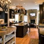 Round Kitchen Tables Sets Kitchen Ideas