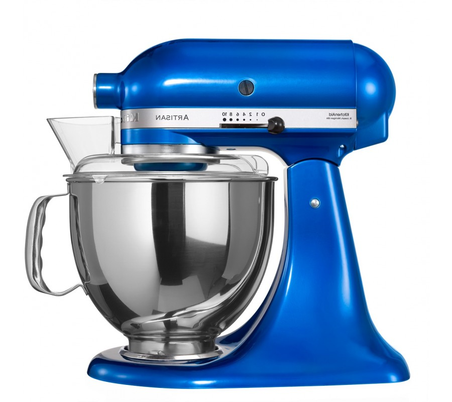 Image Result For Kitchen Mixer Singapore