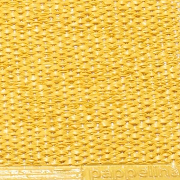 Yellow Kitchen Rugs Ideas