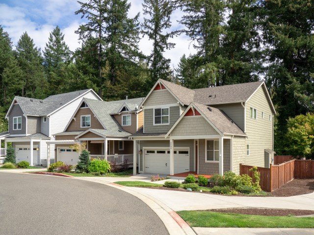 Home at 4498 NW Atwater Lp, Silverdale, WA