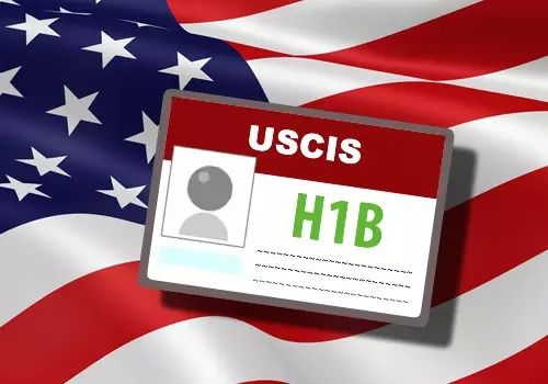 USCIS Report on 2015 H-1B Workers Shows Increased Number in Filing But Decreased Rate of Approval