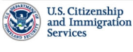 USCIS Workload Transfer and Filing Location Changes
