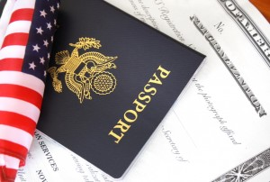 Can You Lose Your U.S. Citizenship Through Denaturalization?