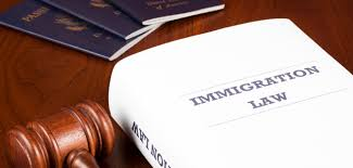 USCIS New Affirmative Asylum Interview Scheduling Order