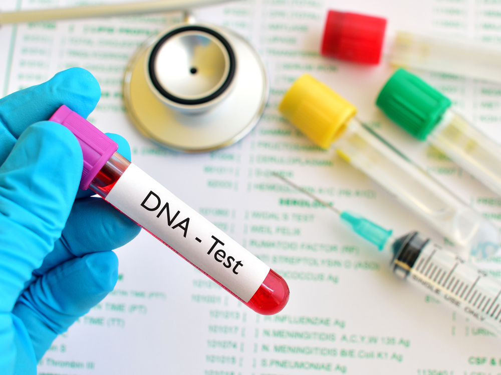 DNA Testing Rules in Sibling Immigration Petition Cases