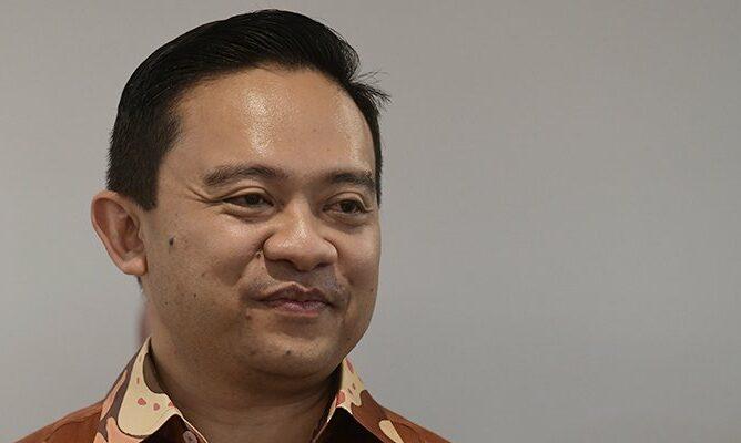PKP perlu kerana kerajaan gagal, bekas timbalan menteri sanggah Wan Saiful