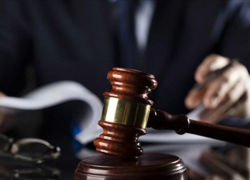 Jantan Pakistan 'Celaka' didakwa lakukan amang seksual terhadap budak lelaki 8 tahun