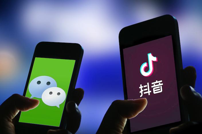 Pelacur jb wechat Enable WeChat