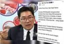 Muhyiddin ambil kredit hasil kerja bekas menteri PH, dakwa Tze Tzin
