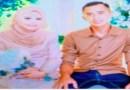Arwah Sharifah Fariesha bakal bernikah Oktober tahun depan, sempat tinggalkan pesanan untuk tunang