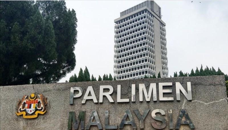 Parlimen dibuka semula pada fasa 3 pelan pemulihan - PM