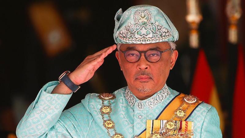 Keputusan Agong, Majlis Raja-Raja tidak boleh dipertikai