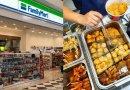 Sumpah Tak Rugi! Selain Oden, 9 Makanan Wajib Cuba Di Family Mart
