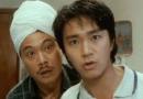 Pelakon Shaolin Soccer meninggal dunia… Tiada lagi Ng Man Tat di sisi Stephen Chow Sing Chi