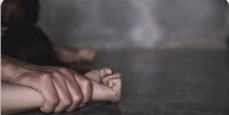 Pegawai polis didakwa rogol ibu tunggal di bilik IPD