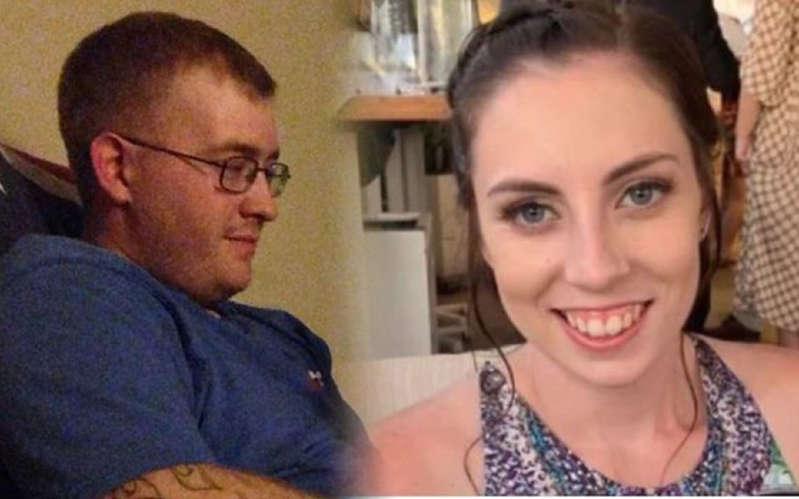 Lelaki sedar dari koma dituduh dera, bunuh isteri